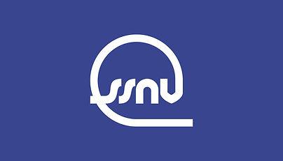 SSNV_logo+blueback.jpg