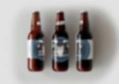 Beer-Mock-Up-V6.jpg