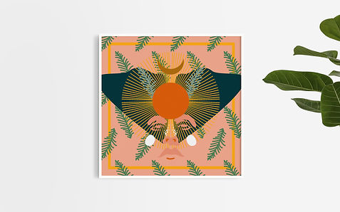 moth queen 04.jpg