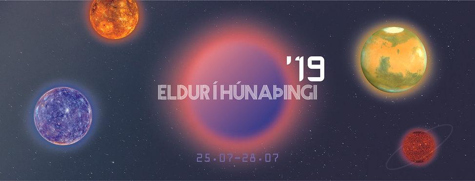 eldur19+bannera.jpg