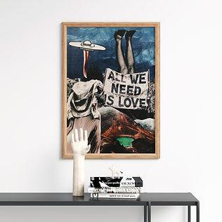 all we need is love 04.jpg