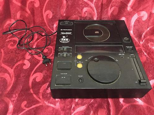 PIONEER CDJ-500 II