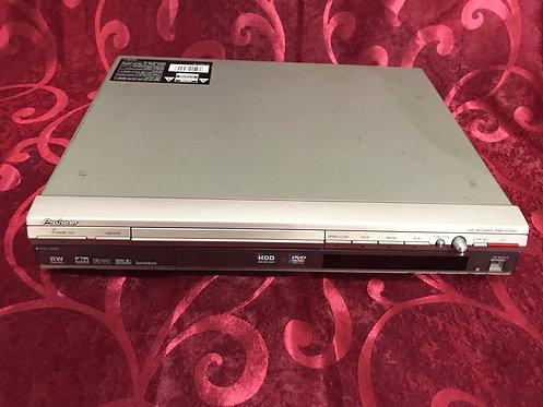PIONEER DVD RECORDER DVR-5100H