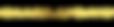 Gianlucas_Logo_Gold_No_G [Converted].png
