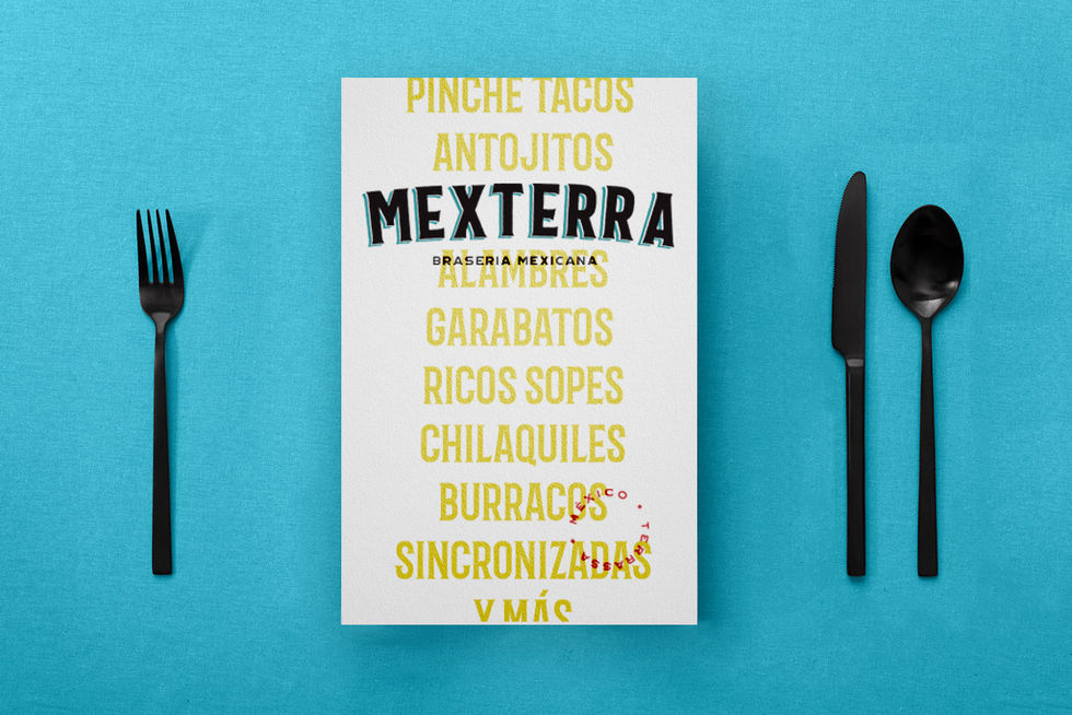 MEX TABLE.jpg