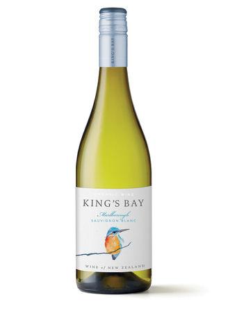 kings bay white.jpg