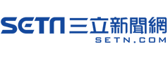 三立新聞網 logo.png