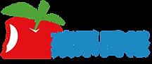 蘋果日報logo.png