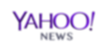 Yahoo%20news%20logo_edited.png
