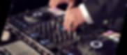 DJ Music 電音