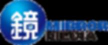 鏡週刊 logo2.png