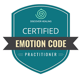 emotion code.png
