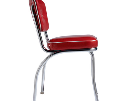 Can a chair do my kegels?