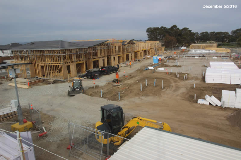 110-townhouses-time-lapse-5-december