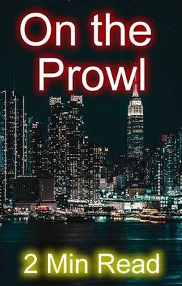 on the prowl v2.jpg