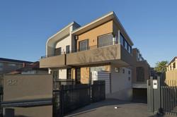 7 Apartments