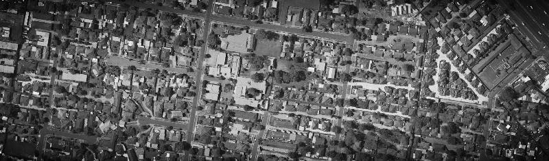 Noble Park, VIC 3174