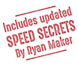 speed_secrets_250px.jpg