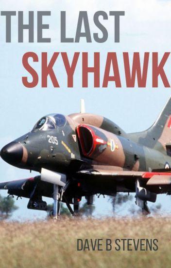 the_last_skyhawk2.jpg