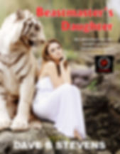 beastmasters daughter cover v5_800px.jpg