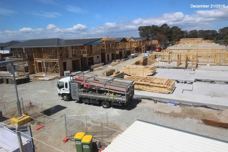 110-townhouses-time-lapse-21-december