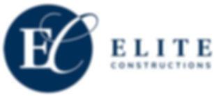 elite_logo307px.jpg