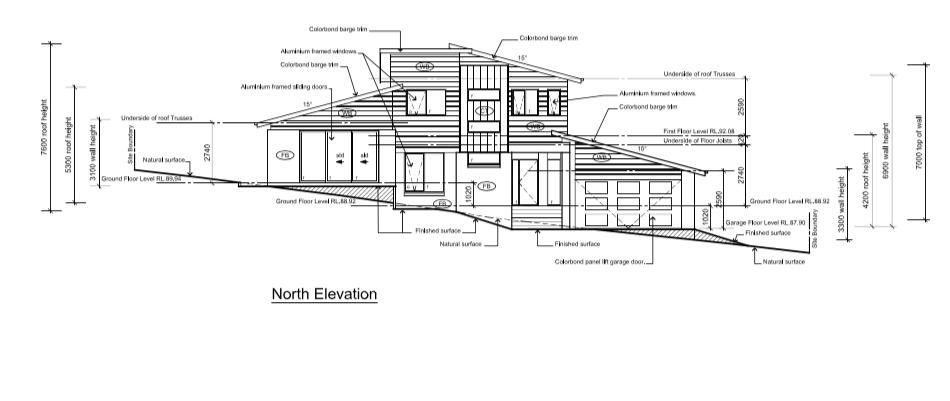 Eltham North, VIC 3095