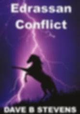 book cover v2.jpg