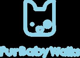 FurBabyLogo_Final2020WEB.png
