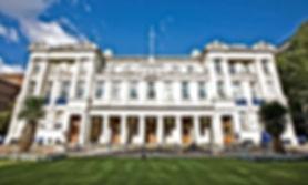 Queen Mary Uni (outside).jpg