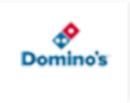 Dominos-Pizza-Logos-PNG-Vector.png