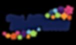 Tech-Pixies-logo.png
