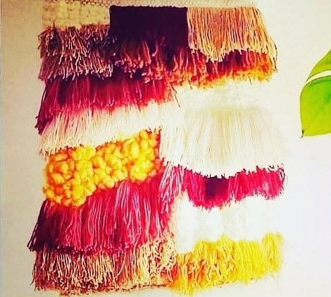 Weaving on the moutain.jpg