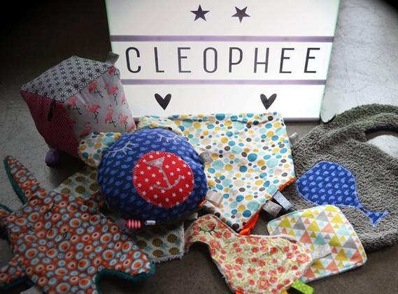cleophee.jpg