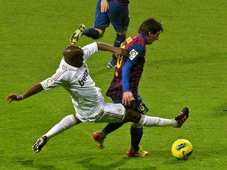 Barcellona vs Madrid: un insensato duello tra due grandi città spagnole