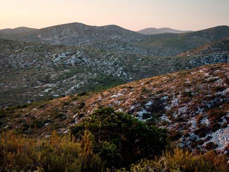 Garraf, un paradiso (sconosciuto) a due passi da Barcellona