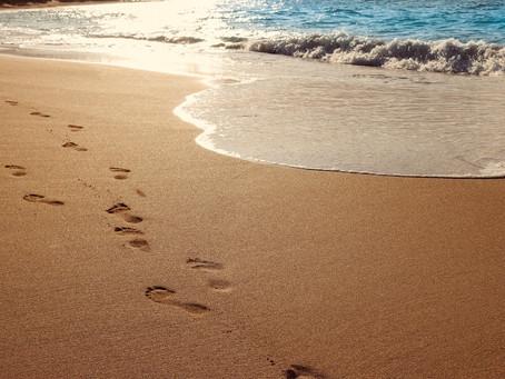 Vamos a la playa tra il serio (poco) e il faceto (molto)