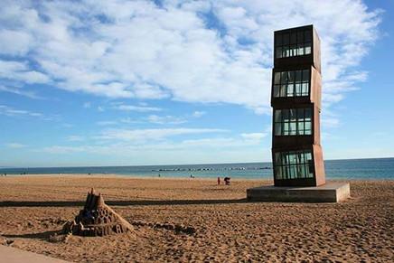 playa-barceloneta.jpg