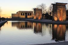 Madrid tempio egizio.jpg