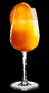 cocktail spagnolo valencia