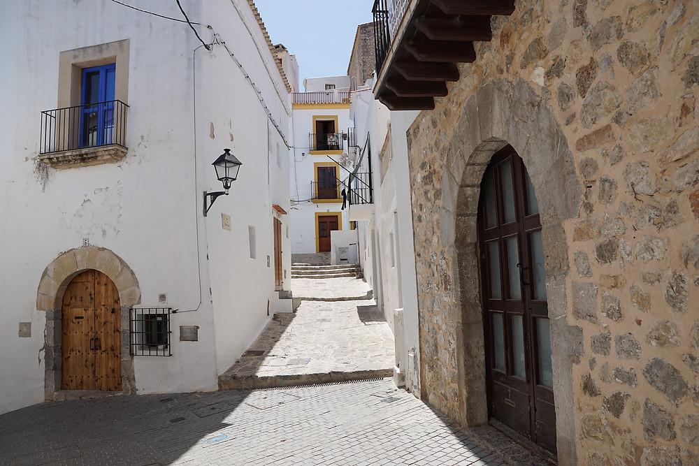 Ibiza MiBarcelona Tours