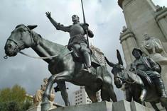 Cervantes Madrid.jpg