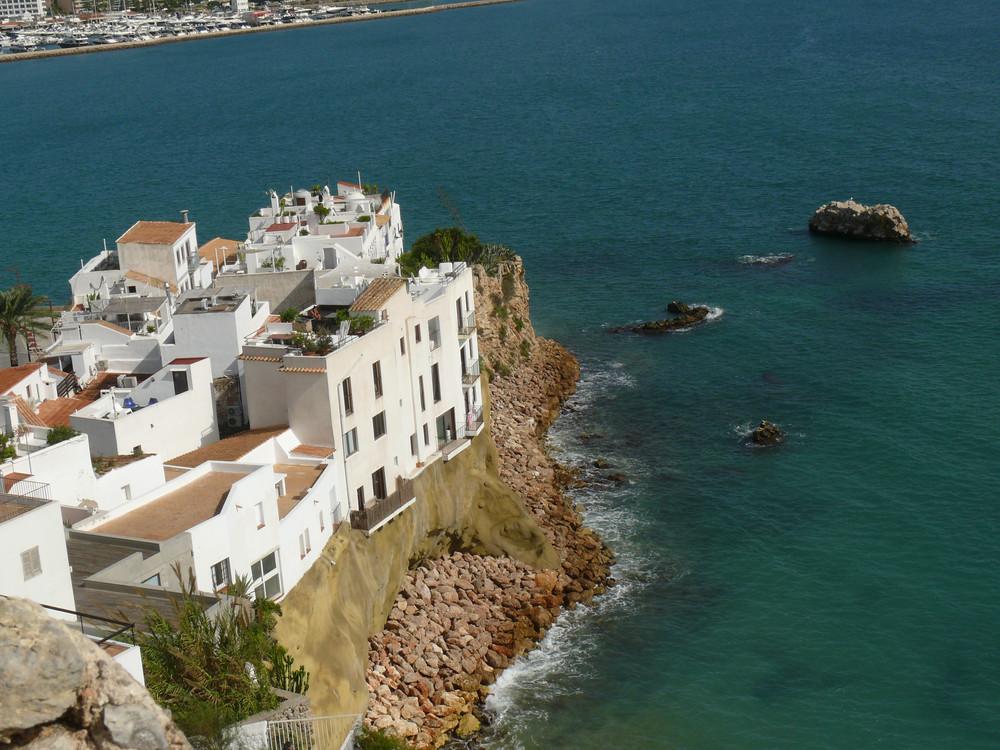 MiBarcelona Tours, Vasco Rialzo, Ibiza,