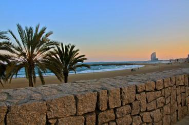 Barcellona playa.jpg