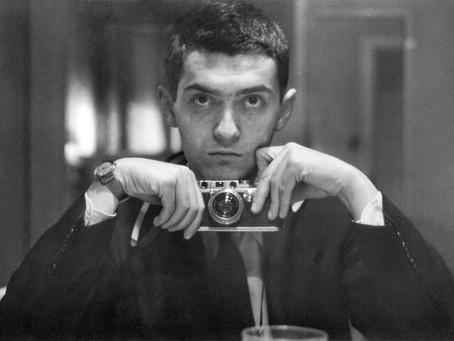 Kubrick a Barcellona: non andateci apposta, guardatevi un suo film piuttosto