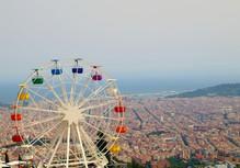 barcelona-1586254_1920.jpg