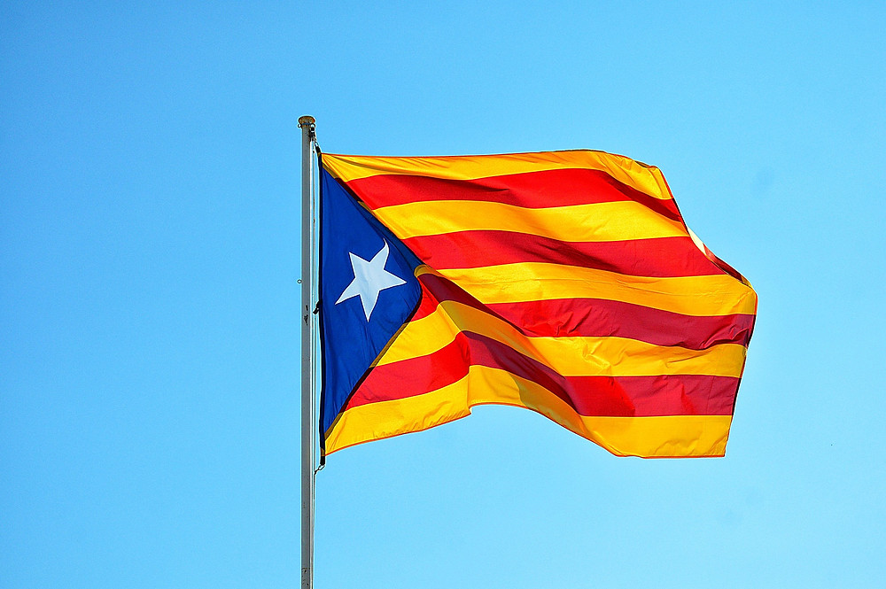 MiBarcelona Tours, Barcellona, Vasco Rialzo, Flavia Bazzocchi, scoprire Barcellona, visitare Barcellona, Barcellona insolita, Barcellona alternativa, scoprire la Spagna, visitare la Spagna, scoprire la Catalogna, visitare la Catalogna, turista a Barcellona, turismo a Barcellona, Pan di Spagna