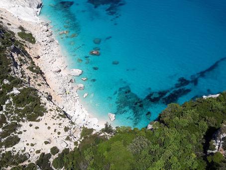 Tre ricette tra Sardegna e Catalogna