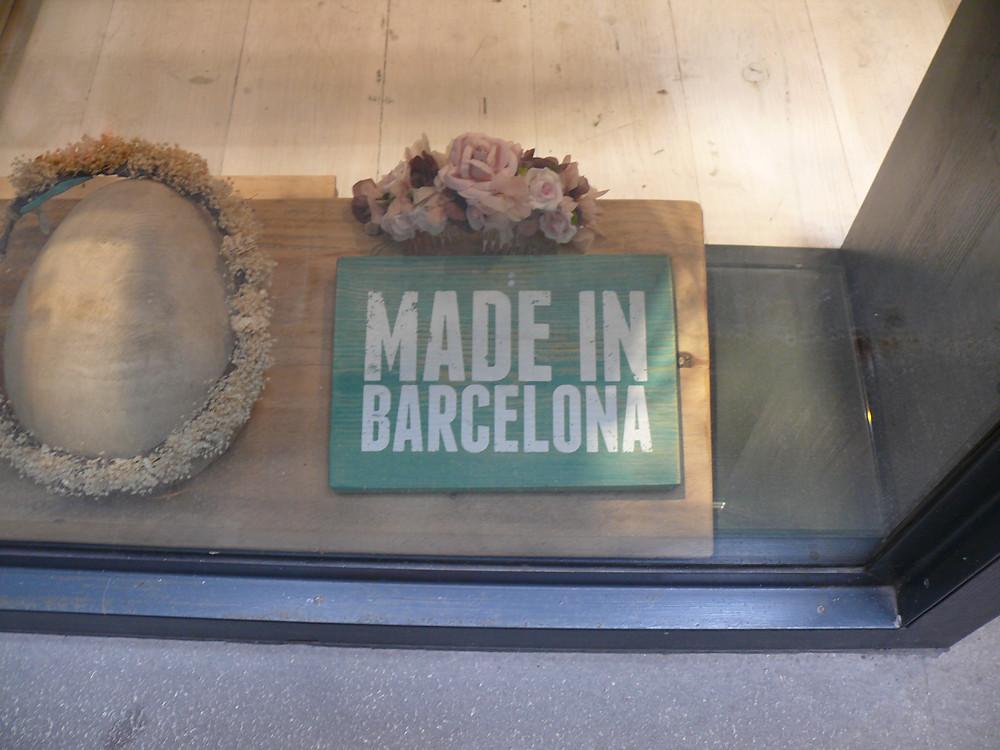 MiBarcelona Tours, Barcellona, Vasco Rialzo, Flavia Bazzocchi, scoprire Barcellona, visitare Barcellona, Barcellona insolita, Barcellona alternativa, shopping Barcellona, scoprire la Spagna, visitare la Spagna, scoprire la Catalogna, visitare la Catalogna, turista a Barcellona, turismo a Barcellona, Pan di Spagna