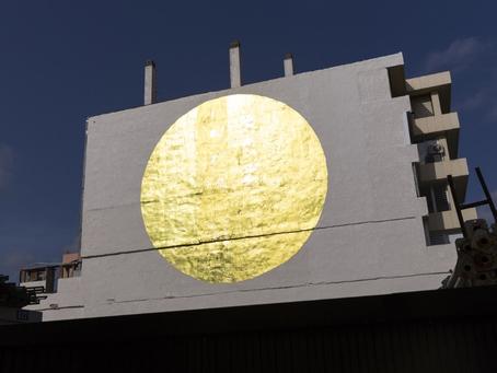 Lo sapevate che a Ibiza splende un nuovo sole?